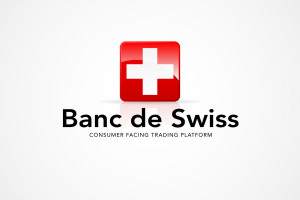 http://www.optionsbinary.nl/wp-content/uploads/2013/03/BancdeSwiss-300x200.jpg