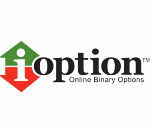 http://www.optionsbinary.nl/wp-content/uploads/2013/03/ioptionlogo.png